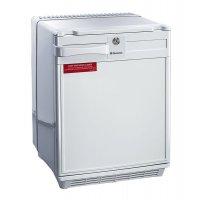Réfrigérateur médical à absorption 27 ou 51 L