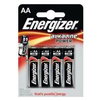Piles Energizer® Classic