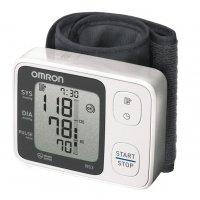 Tensiomètre électronique poignet RS3 Omron