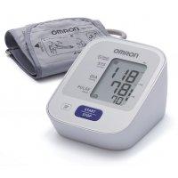 Tensiomètre électronique bras Omron M2