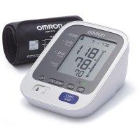 Tensiomètre électronique Omron M6 Confort