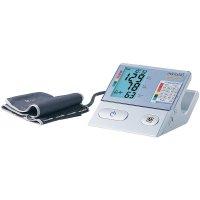 Tensiomètre Microlife BP A100 Plus