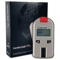 Analyseur sanguin portable Cardiochek® PA