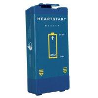 Batterie lithium pour défibrillateur HeartStart FRX/HS1