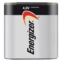 Piles Energizer Ultra Plus