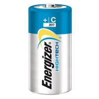 Piles Energizer High Tech