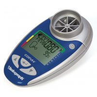 Spiromètre électronique de poche COPD-6