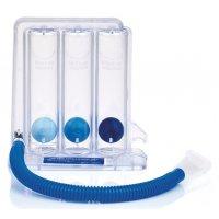 Spiromètre incitatif Triflo II