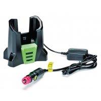 Chargeur véhicule pour détecteur multigaz Altair 4X