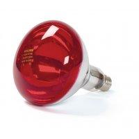 Ampoule infrarouge de rechange pour lampe chauffante