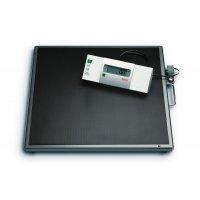 Pèse-personne électronique Seca 635