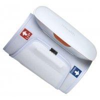 Tensiomètre bras connecté iHealth® Neo BP5
