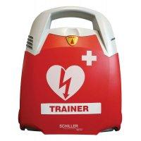 Défibrillateur de formation FRED® PA-1 Trainer