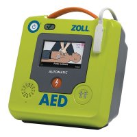 Défibrillateur Zoll AED3™