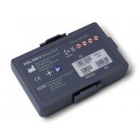 Batterie lithium pour défibrillateur Zoll AED3™