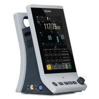 Moniteur de signes vitaux Edan iM3 avec écran tactile