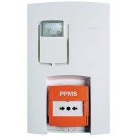 Alarme PPMS AGYLUS