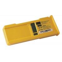 Batterie pour défibrillateur LifeLine