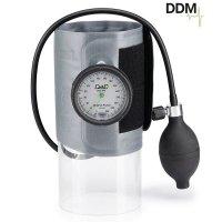 Tensiomètre manobrassard clinique DD medical Mano Cuff®