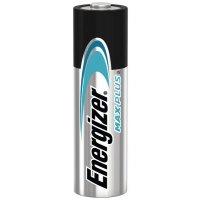 Piles Energizer® Max Plus™
