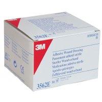 Pansement adhésif stérile Médipore + Pad
