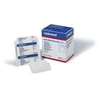 Pansement stérile Leukomed® non tissé blanc par 5 ou 15