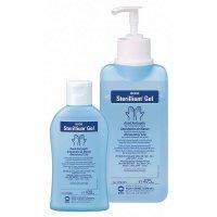 Sterillium® Gel : gel hydroalcoolique en flacon