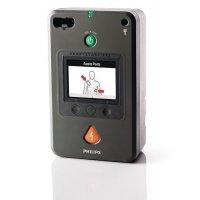 Défibrillateur Heartstart FR3