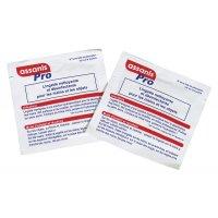 Lingettes antibactériennes Assanis Pro