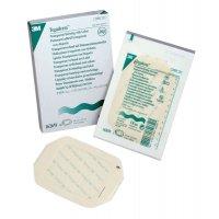 Pansement adhésif stérile transparent Tegaderm™