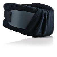 Collier cervical Actimove Plus