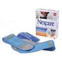 Nexcare™ Coldhot : ceinture chauffante ou réfrigérante