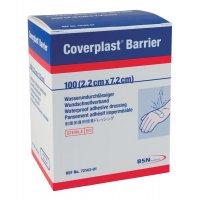 Pansement adhésif stérile Coverplast® Barrier