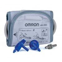 Brassard enfant pour tensiomètres Omron M2 et M3
