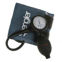 Kit tensiomètre Spengler Lian® Classic avec 3 brassards