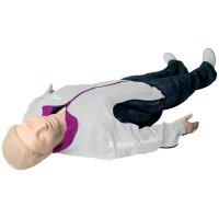 Mannequin Resusci Anne First Aid