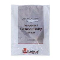 Voies respiratoires Resusci® Baby