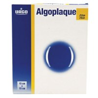 Pansement film extra-mince Algoplaque®
