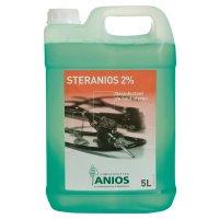 Stéranios 2% - Bidon de 5 litres