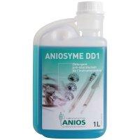 Détergent pré-désinfectant Aniosyme DD1 1L