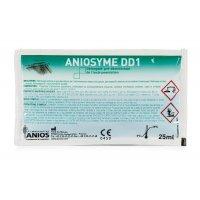 Détergent Aniosyme DD1 - 200 doses de 25 ml