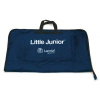Sac de transport mannequin Little Junior - Little Anne
