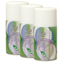 Lot de 3 recharges Essentiel'10 Purifiant