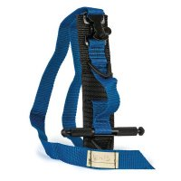 Garrot tourniquet de formation bleu Sof® Tactical