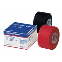 Bande de contention Leukotape® classic