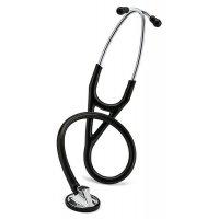 Stéthoscope Master Cardiologie