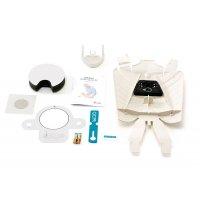 Kit de réactualisation QCPR pour mannequin de secourisme Little Anne™