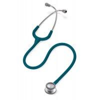 Stéthoscope pédiatrique 3M Littmann® Classic II™
