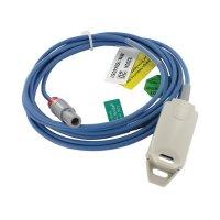 Sondes SpO2 pour moniteur de signes vitaux Vital-Snet