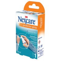 Pansement liquide Nexcare™ 3M en spray 28 ml